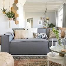 my home interior design 72 best my instagram images on design interiors