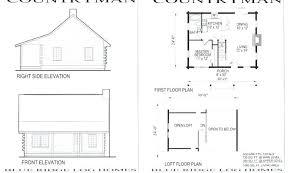 small cabin floorplans cabin blueprints floor plans luxury log cabins cabin floor plans