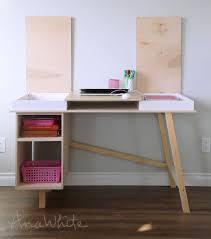 ana white grasshopper base for build your own study desk diy