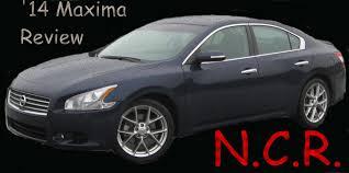 nissan maxima normal vs sport normal car reviews u002714 nissan maxima s youtube