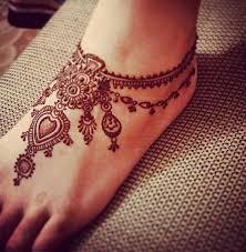 25 best henna images on pinterest henna tattoo designs henna