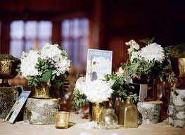 memorial ideas how to plan a funeral memorial ideas for personalizing a