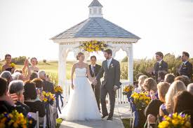how much to give at wedding bay area wedding venue wedding packages in oakland san