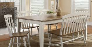 dining room set bench bench long dining bench bench seat dining table set dining room
