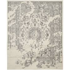 Cheap Area Rugs Free Shipping Home Depot Area Rug 9x12 Area Rugs Clearance Wholesale Laminate