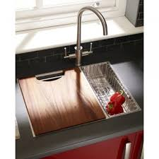 21 best house kitchen sink images on kitchen sink