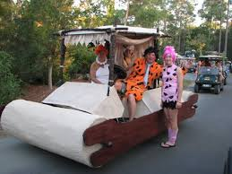Halloween Costumes Cars 146 Golf Cart Decorating Ideas Images Golf