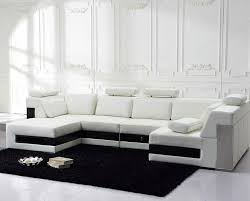 457 best sectional sofa set images on pinterest leather