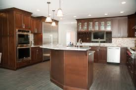 ultracraft cabinetry design build pros