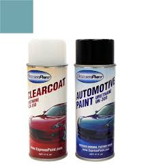 amazon com colorrite aerosol nissan titan automotive touch up