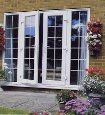 atrium sliding glass doors atrium patio doors barn and patio doors