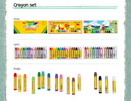 all stationery package download category clutter all