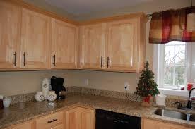 kitchen italian kitchen shaker kitchen cabinets kitchen almirah
