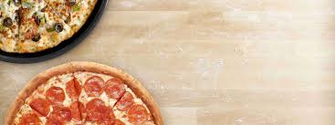 Astoria Seafood 1468 Photos U0026 by Papa John U0027s Pizza Order For Delivery Or Carryout