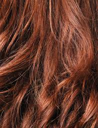 best drugstore shoo for color treated hair the best masks for color treated hair instyle com