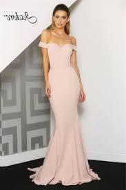 nice maxi dresses for weddings wedding dress pinterest