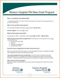 New Grad Rn Resume Examples by Cover Letter Graduate Nurse Resume Samples Graduate Nurse Resume