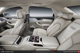 audi all models details audi a8 and s8 fourtitude com