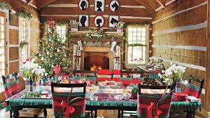 Cool Things For A Room To Buy Your Led Furniture Turns by 100 Fresh Christmas Decorating Ideas Southern Living