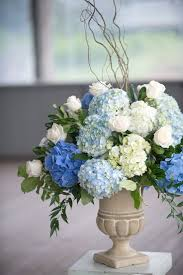 Best Shades Of Blue 26 Best Shades Of Blue Flowers For Wedding And Events Images On