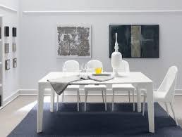 tavolo sala pranzo vistmaremma part 80