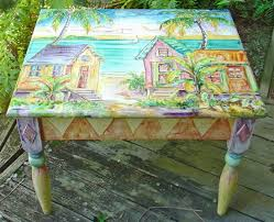 painted chairs images 233 best painted furniture images on pinterest painted furniture
