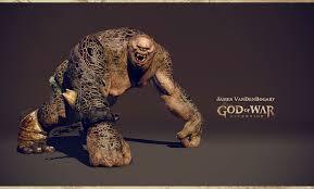 151 best god of war images on pinterest god of war game art and