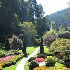 garden poems poems about gardens and gardening