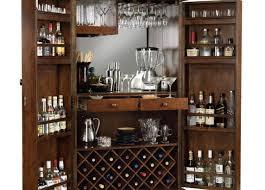 modern home kitchen bar amazing home bar furniture contemporary bar designs