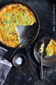 cuisine quiche lorraine low carb keto quiche lorraine recipe