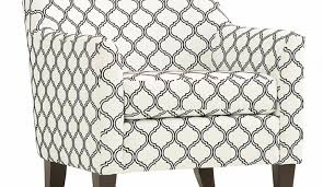 Modern White Arm Chairs Awakening Woman Blog Accent Chairs For Living Room Under 100
