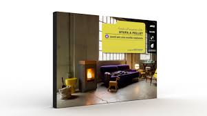 how to choose the best pellet stove mcz