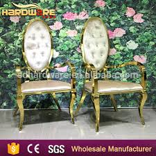 King And Queen Throne Chairs Throne Chairs For Sale Throne Chairs For Sale Suppliers And