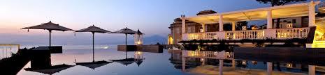 swimming pool design tecnoambiente luxury pools