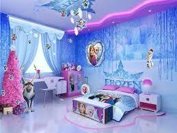 Frozen Room Decor Frozen Bedroom Home Bedroom Pinterest Frozen Bedroom