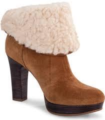 ugg s dandylion boots ugg australia s dandylion free shipping free returns