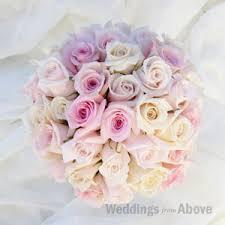 wedding flowers toronto toronto wedding flowers toronto wedding bouquets weddings from