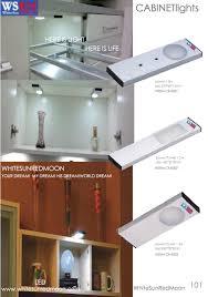 T4 Under Cabinet Lighting by Ledlights Wsrm How To Choose Under Cabinet Lighting