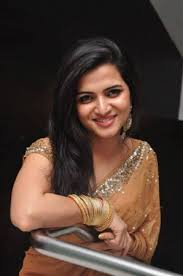 d d koffee with dd anchor dhivyadarshini to get married on 29 june