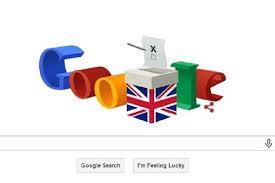 doodle poll uk uk candidates doodle marks 2015 general election day as