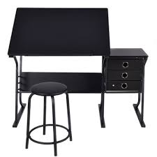 Drafting Table And Chair Set Studio Designs Ultima Drafting Table Reviews Wayfair