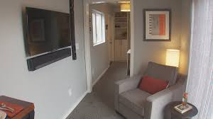 container home interior simple shipping container home interior artistic color decor best