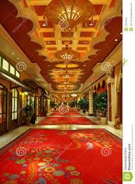 luxury hotel interior editorial stock image image of interior