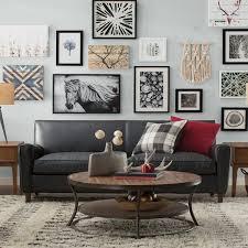 home interior wholesalers modern home décor allmodern