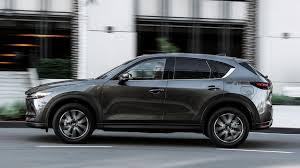 mazda worldwide sales mazda posts record january sales numbers thanks to increasing sales