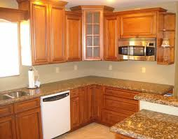 Maple Wood Kitchen Cabinets Discount Glazed Maple Wood Kitchen Cabinets Ft Lauderdale Florida