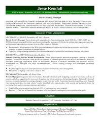 Financial Services Resume Template Essay Topics Greek Cheap Descriptive Essay Ghostwriting Website