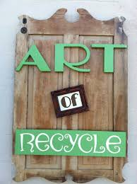 Art Of Recycle | art of recycle home facebook