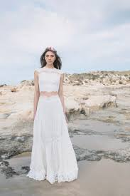 non traditional wedding dress wedding dress non traditional wedding dresses for a