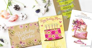 birthday card for what to write in a birthday card for american greetings